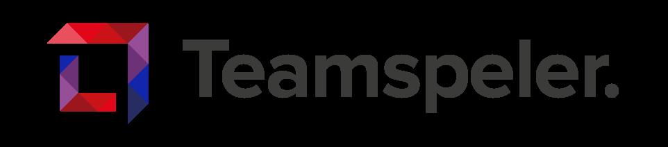 Teamspeler - Logo 2021 small RGB
